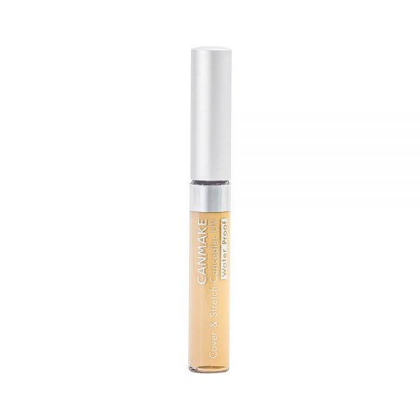 Canmake-Cover-Stretch-Concealer-UV01