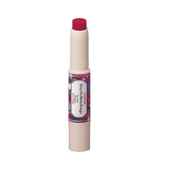 Canmake-stay-on-balm-rouge-15