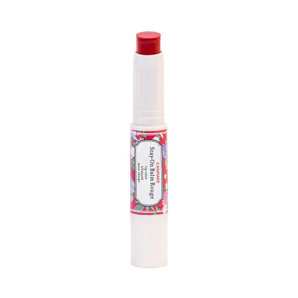 Stay on Balm Rouge (03)