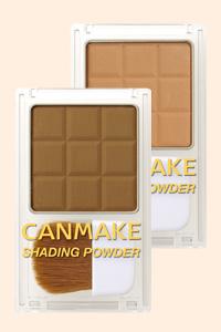 Phấn Tạo Khối - Shading Powder