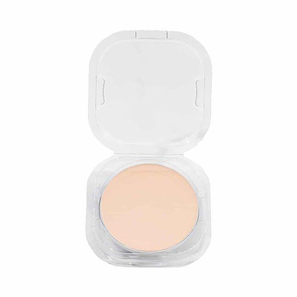 Lõi Phấn Phủ Siêu Mịn - Marshmallow Finish Powder Refill
