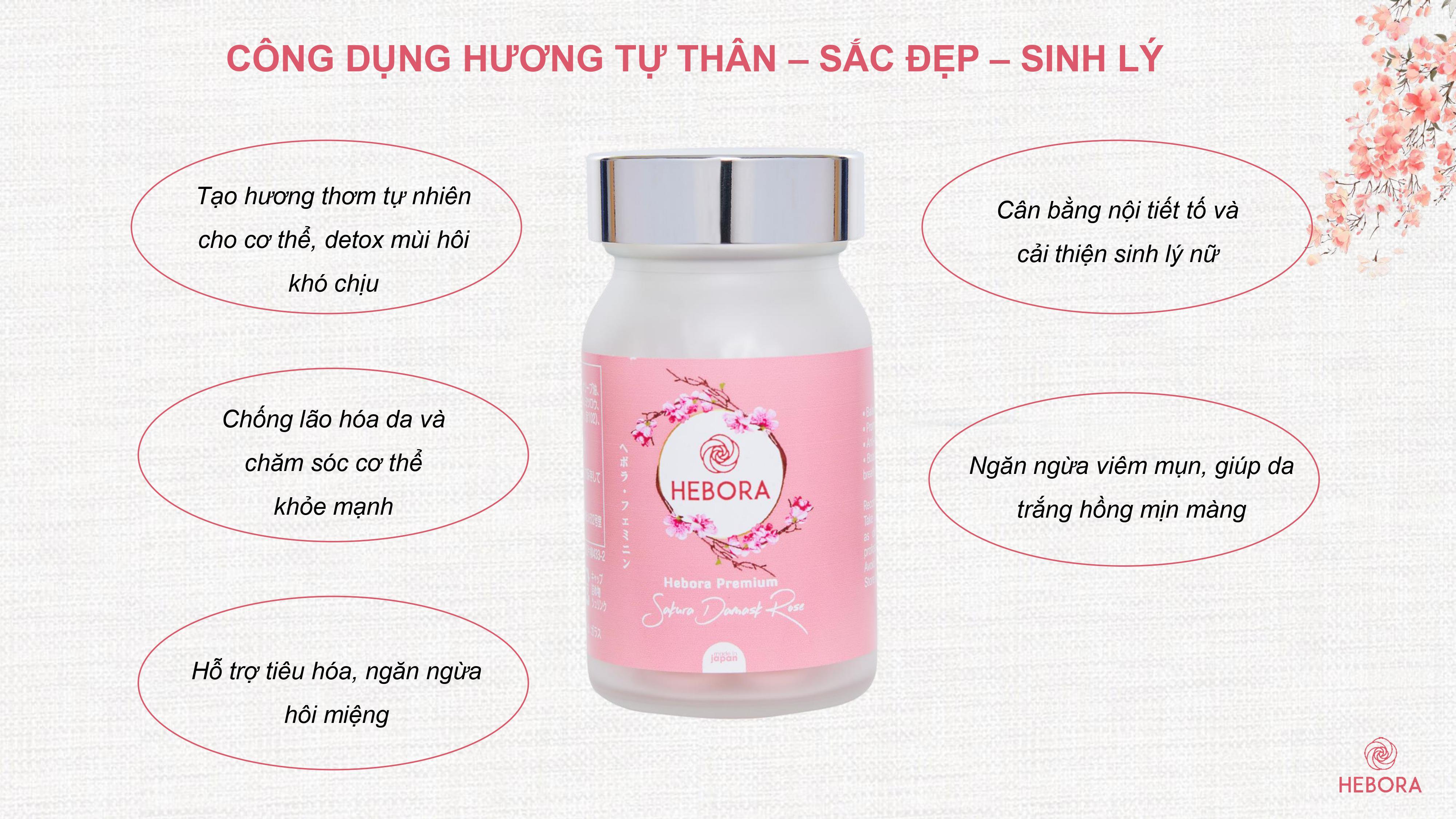 Cong Dung