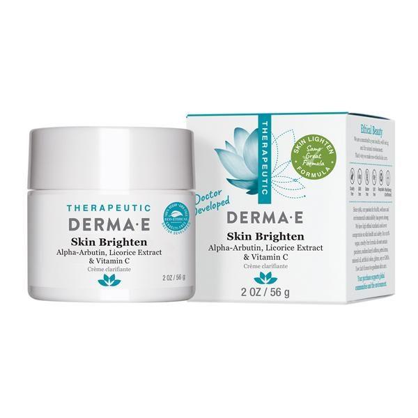 Derma E Skin Brighten
