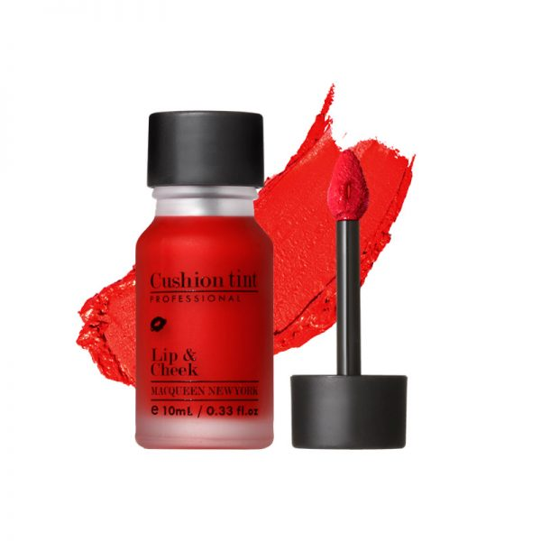 Ma Hong & Son Macqueen Cushion Tint Lip & Cheek 05