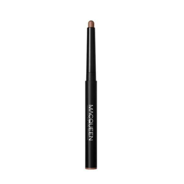 Macqueen Eye-Holic Stick Shadow 01