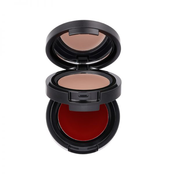 Macqueen Juicy Face Lip & Eyeshadow 01