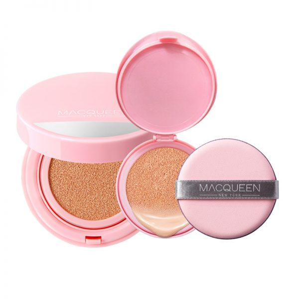 Mua Macqueen Mineral Cover Holic Moist #CL21