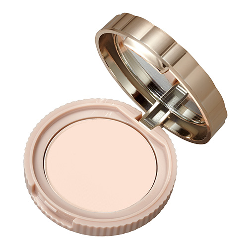 Secret Beauty Powder 02