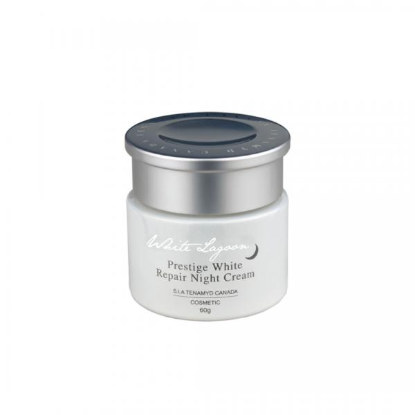 Tenamyd Prestige White Repair Night Cream