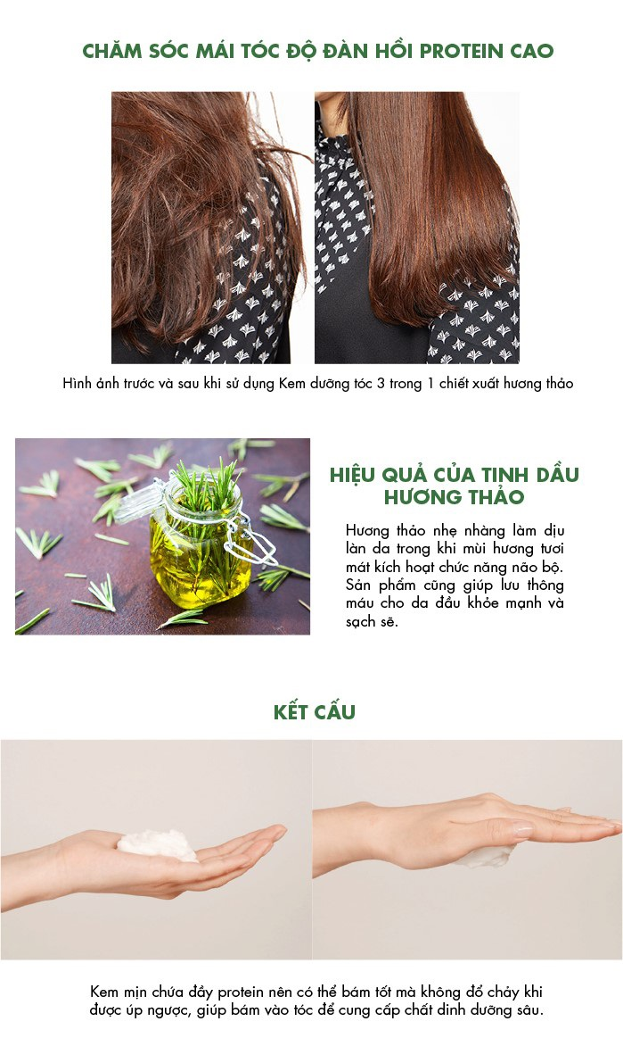 Aromatica-Scalp-Treatment