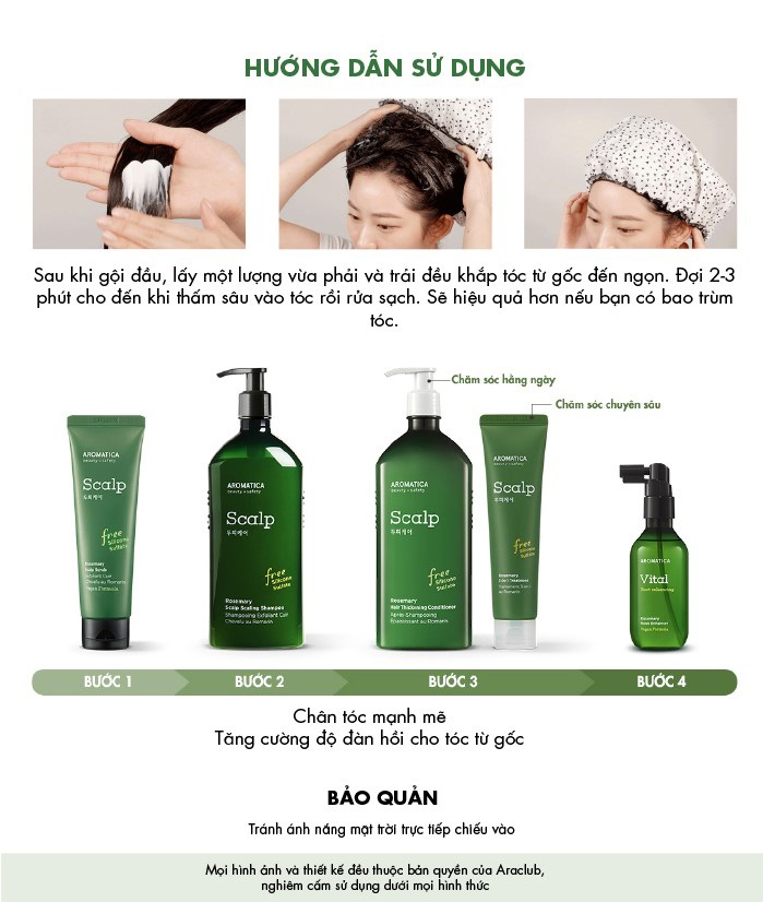 Huong-dan-su-dung-Aromatica-Scalp-3-In-1-Treatment