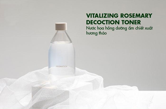 Nuoc-hoa-hong-Aromatica-Vitalizing
