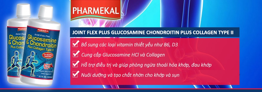 pharmekal-joint-flex-plus-glucosamine-dang-nuoc-bo-khopjpg