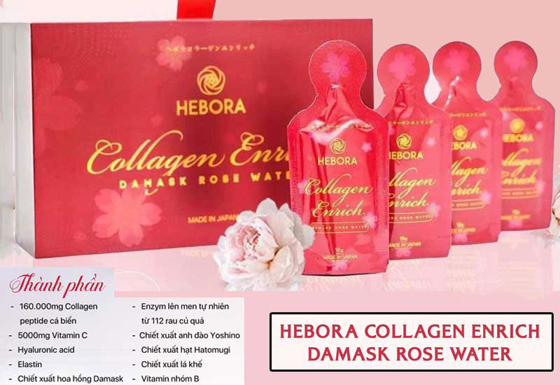 Hebora-Collagen-Enrich-Damask-Rose-Wate-2