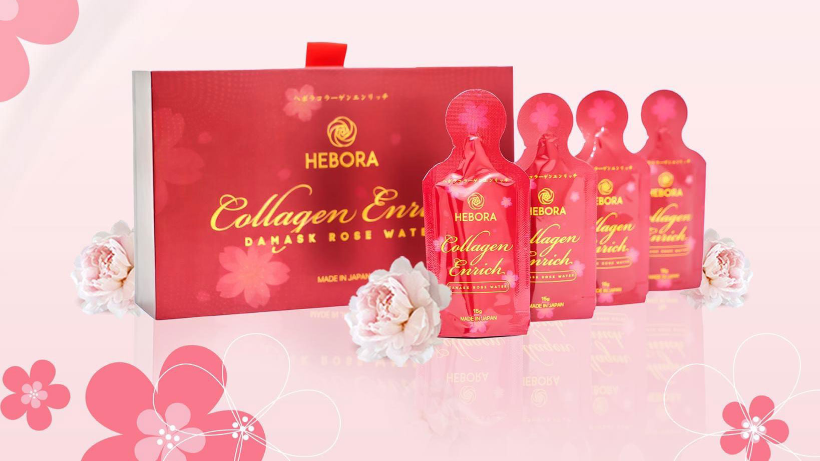 Hebora-Collagen-Enrich-Tui