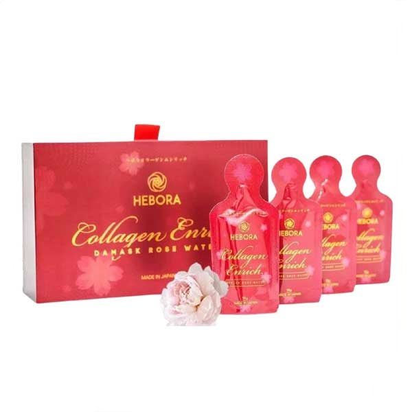 san-pham-Hebora-Collagen-Enrich-Damask-Rose-Water-3