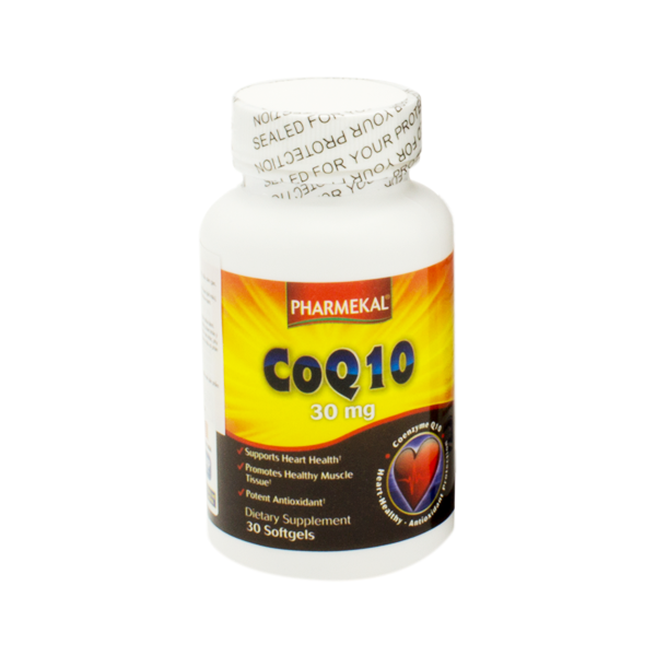 vien-uong-ho-tro-tim-mach-chong-lao-hoa-coq10-pharmekal-30-vien