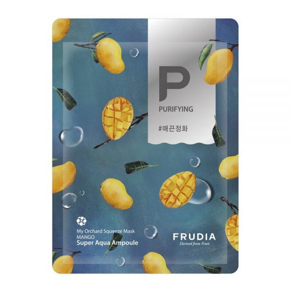 Frudia-My-Orchard-Squeeze-Mask-Mango